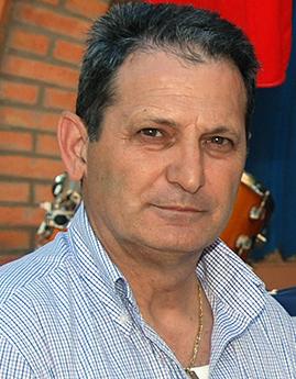 Cit. BIAGIO NICOLA SACCOSIO