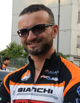 Cit. MARCO BARLETTA