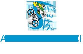 logo_sabinainbici-02